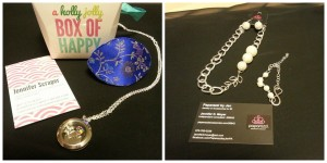 JewelryBasket