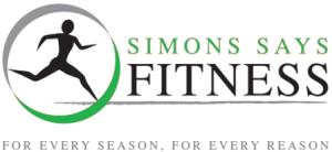 Simons Says Fitness